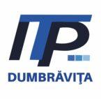 ITP Dumbrăvița